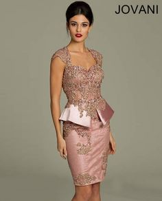 Evening Dresses, New arrivals, Thousands of choices. Evening gowns and Formal evening dresses you must have. Win a free Evening Dress or gown, and more giveaways every day. Fancy Prom Dresses, Dressy Dresses, Nice Dresses, Short Dresses, Wedding Dresses, Lace Evening Gowns, Designer Evening Dresses, Designer Gowns, Jovani Dresses