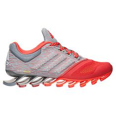 competitive price 9d7dd 5ff59 Men s adidas Springblade Drive 2.0 Running Shoes
