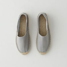 Soludos Espadrilles  Womens Shoes   Steven Alan