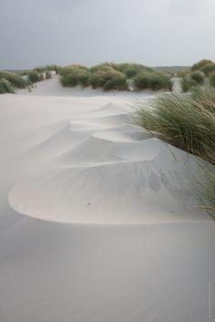 Terschelling #Wadden #Netherlands #Island Shot by www.Maartenvis.com