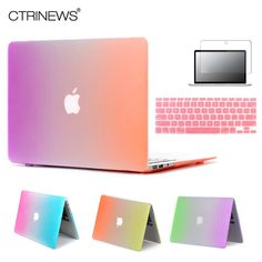<b>MOSISO</b> for Macbook Air 13 A1466/A1369 Plastic Hard <b>Case Cover</b> ...