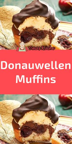 Pizza Muffins, Mellow Yellow, Allrecipes, Buffet, Sweet Treats, Deserts, Food And Drink, Sweets, Snacks