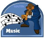 Music Theory - Free Music Games & Activities for Kids