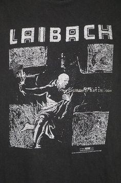 73 W E A Re T Ime Laibach Idéer I 2021 Skönhet Väggkonst Förebilder