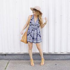 #shoes #strappyheels #fashion #style #fashionista #trendy #trendyshoes #heels #chunkyheels #buckleheels #camel #brownheels #boho bohemian trendy heels qupid