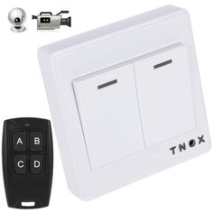 HD 1280 x 960 2.4G Wireless Remote Control Switch Hidden Camera with Motion Detect - Wholesale Price,China Wholesale Electronics.Website: http://www.china-wholesale-electronics.com http://www.aoliwholesale.com