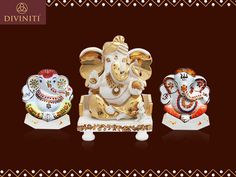 It is important to know the significance behind each idol. This way, the Ganesh idol for car will help you experience a great life.  #God_Statues_for_Car_Online, #Ganesh_idol_for_car ,#Buy_or_send_spiritual_gifts ,#ganesh_statue_for_gift