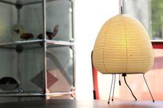 http://www.atakdesign.pl/Isamu-Noguchi