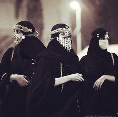 ghadasaleh94: janadriya festival Riyadh-Saudi Arabia