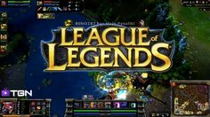 League of Legends Win Fail Compilation YouTube