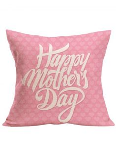 RoseGal Coupons April 2020 - Promo Codes and Discount Offers Pillow Shams, Pillow Cases, Mother's Day Deals, Store Coupons, Save Your Money, Happy Mothers Day, Tea Party, Decorative Pillows, Household