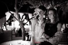 Wedding Reportage - Wedding Puglia - fotogravina.it