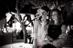 Wedding Reportage - Wedding Puglia - fotogravina.it