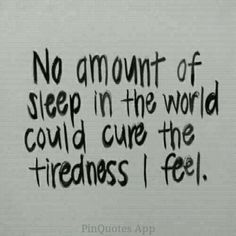 quotes about invisible illnesses | quotes #teens #life #teenagers | The invisible illness-fibromyalgia!