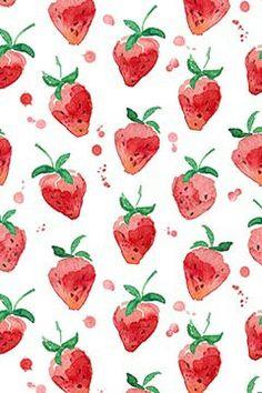 Berry nice!!!