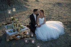 #nagtegaalstyling #ameland #wedding