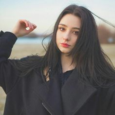 Dasha Taran Lovely Picture and Photo - Hotgirl. Pretty People, Beautiful People, Plain Girl, Mode Ulzzang, Western Girl, Uzzlang Girl, Cute Girl Face, Cool Girl, Beautiful Girl Image