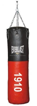 Everlasr Punching Bag
