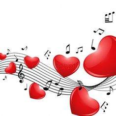 E Photo, Music Wallpaper, Music Lyrics, Painted Rocks, Singing, Lisa Frank, Illustration, Aba, Motivational Quotes