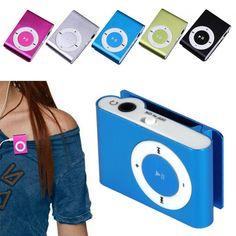 Smarter Shopping, Better Living! Aliexpress.com Usb, Cute Apple Watch Bands, Escape The Classroom, Audio, Mini, Music Clips, Kids Sports, Mp3 Player, Childhood Memories