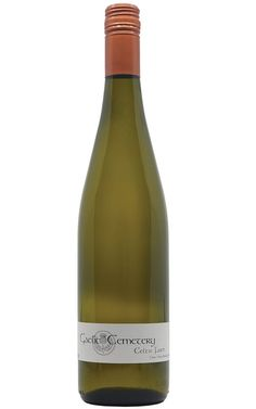 Gaelic Cemetery Vineyard Celtic Farm Riesling 2018 Clare Valley - 6 Bottles Clare Valley, Grape Juice, Cemetery, Wines, Celtic, Vineyard, Bottles, Eat