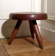 charlotte perriand stool - Google 検索