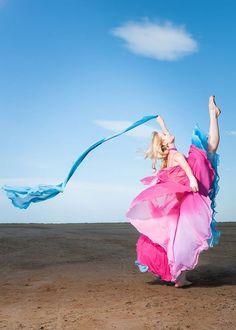 Shooting pour l'école de danse Synopsis et son gala de fin d'année  Réservez votre shooting photo ou reportage de mariage sur: http://ift.tt/1oPUHC3 - http://ift.tt/1oPUHC3