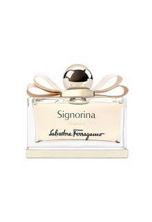 La Moda: TINUTA CU ACCESORII Salvatore Ferragamo, Perfume Bottles, Beauty, Fragrance, Perfume Bottle, Beauty Illustration