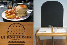 bonburgermaison