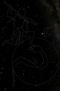 The Ancient Constellations are the largest work of art ever created!  These new dot to dot drawings connect stars that are visible to the naked eye.  Hercules represents a Hero in astrology. Draco is a Dragon / Snake and Lyra is a Harp or as in this case an Eagle. Dotted Drawings, Connect The Dots, Harp, Hercules, Draco, Constellations, Astrology, Snake, Eagle