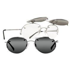 6a4dff3e4814 Scheyden Dual RX-El Capitan-We can make and install your prescription  lenses