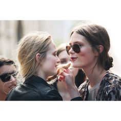 Suunday | Fashion ❤ liked on Polyvore