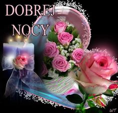 Amazing Flowers, Humor, Good Night, Polish, Pictures, Humour, Funny Photos, Funny Humor, Comedy