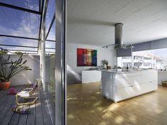 Free Resource for Interior Designers Trendy Home, Luxury Home Decor, Interiores Design, Kitchen Design, Minimalist, Patio, Bed, Table, House