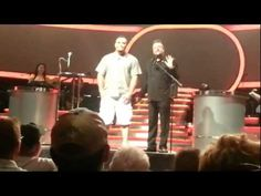 Terry Fator using James as Dolly Parton Comedy Clips, Dolly Parton, Famous Celebrities, Fan, Concert, Youtube, Factors, Dolly Patron, Concerts