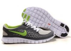 http://www.nikefrees-au.com/ Nike Free Run+ Mens #Nike #Free #Run+ #Mens #serials #cheap #fashion #popular