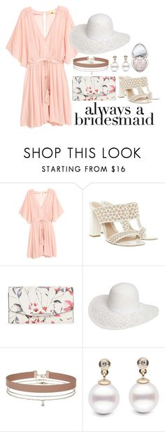 """Untitled #1340"" by terryxx ❤ liked on Polyvore featuring Alexander McQueen, Ivanka Trump, Dorothy Perkins, Miss Selfridge and Too Faced Cosmetics"