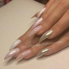 @__die_nagelfee__ - #makeme_vlog #nailstagram#nägel#nailsofinstagram#nailsdone#nails2inspire#nailsoftheday#nailsalon#like4like#nailart#nailpolish#l4l#polishgirl#bailartclub#nailsaddict#naildesign#nailpro#prettynails#fashion#gel#acryl#style#girl#ladylike#nail#nails#gelnails#love#loveit#handmade