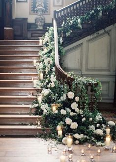 La fleur trouve diverses fonctions ludiques et décoratives pour une déco de mariage raffinée, mais aussi personnalisée grâce à son immense variété.