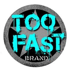 45.8k Followers, 954 Following, 4,228 Posts - See Instagram photos and videos from Too Fast Clothing (@toofastclothing)
