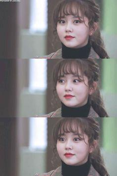 Child Actresses, Korean Actresses, Korean Actors, Actors & Actresses, Kwak Dong Yeon, Yoon Park, Yoon Doo Joon, Kim Sohyun, Hallyu Star