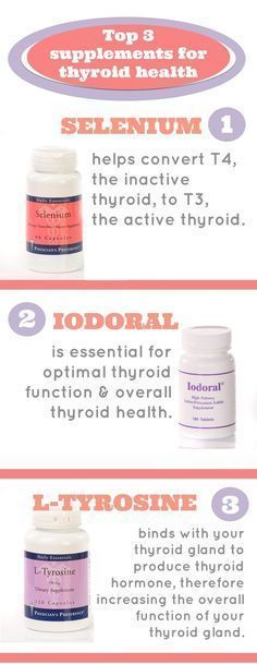 Supplement for thyroid health. #OurWellnessRevolution #Thyroidproblemsanddiet #Therightdietformythyroid