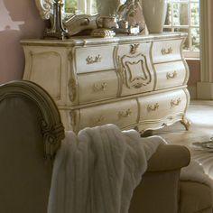 54 Best Michael Amini Images Furniture Furniture Design