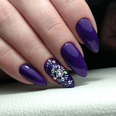 Are you ready for a collection that's full of cool, easy and beautiful vacation nail designs? We invite you to look our unique nail art fashion ideas to mix Ice Cream Design, Vacation Nails, Fashion Art, Fashion Ideas, Perfect Nails, Nail Art Designs, Acrylic Nails, Manicure, Cool Stuff