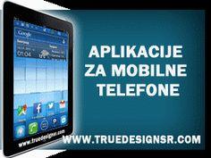 http://www.truedesignsr.com/index.html