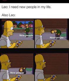 Leo And Scorpio, Leo Zodiac, Zodiac Quotes, Astrology Signs, Zodiac Signs, Leo Star, Leo Girl, Boring People, Leo Season