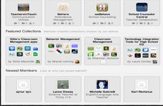 Great Free Educational Mac Apps for Teachers