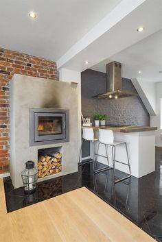 (1) FINN – Nygårdshøyden / Sentrum - Betydelig oppgradert og påkostet leilighet…