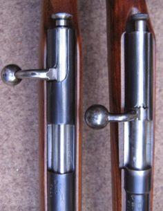 http://www.rifleman.org.uk/Images/BSAmod2bolt_comparison1.jpg