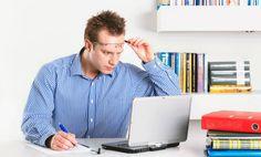 20 sitios web para aprender distintas habilidades de forma gratuita